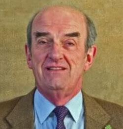 David Knapman